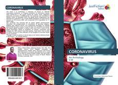 Buchcover von CORONAVIRUS