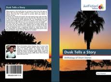 Buchcover von Dusk Tells a Story