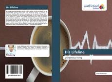 Bookcover of His Lifeline