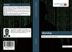 Portada del libro de Warship