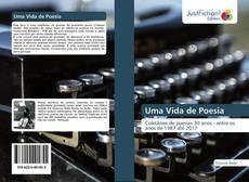 Bookcover of Uma Vida de Poesia