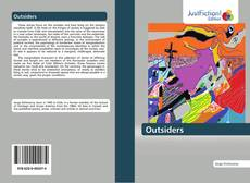 Bookcover of Outsiders