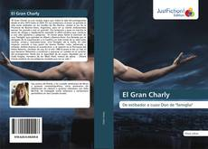 Bookcover of El Gran Charly