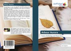 Bookcover of Arbour Aurora