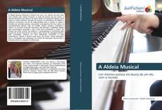 A Aldeia Musical的封面