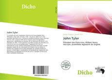 Обложка John Tyler