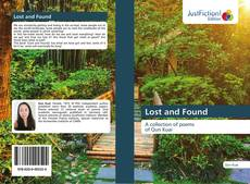 Bookcover of Lost and Found