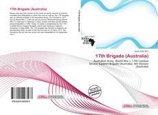 Bookcover of 17th Brigade (Australia)