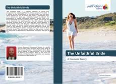 Portada del libro de The Unfaithful Bride