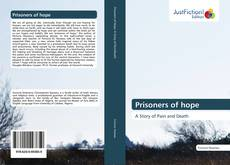 Portada del libro de Prisoners of hope