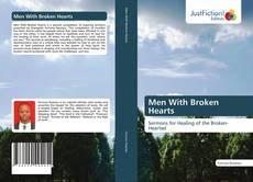 Portada del libro de Men With Broken Hearts