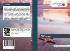 Обложка El Perdón