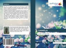 Обложка DANIELA