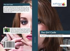 Bookcover of The Girl Code
