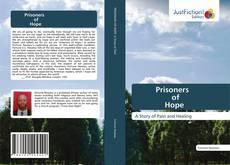 Capa do livro de Prisoners of Hope