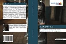 La Cura Final kitap kapağı