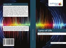 Обложка Lyrics of Life