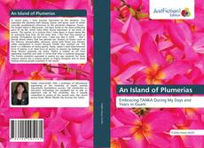 Обложка An Island of Plumerias