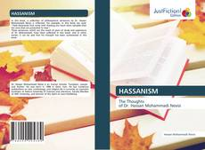 Bookcover of HASSANISM