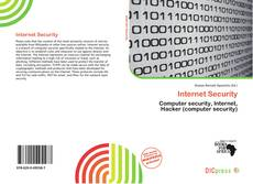 Couverture de Internet Security