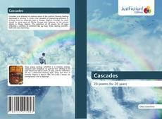 Bookcover of Cascades