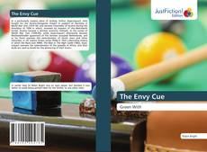 Обложка The Envy Cue