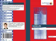 KANELIRE kitap kapağı