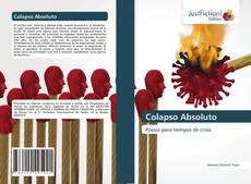 Bookcover of Colapso Absoluto