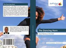 Bookcover of The Dancing Horn