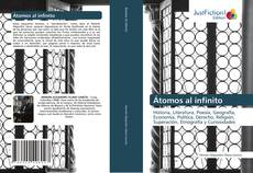Bookcover of Átomos al infinito