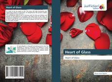 Bookcover of Heart of Glass