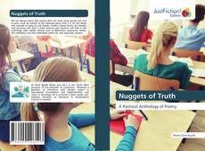 Bookcover of Nuggets of Truth