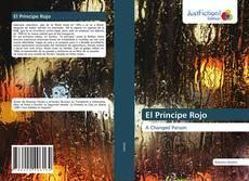 Bookcover of El Príncipe Rojo