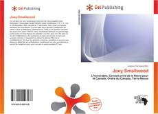 Bookcover of Joey Smallwood