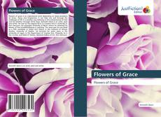 Bookcover of Flowers of Grace