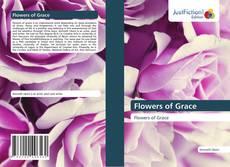 Copertina di Flowers of Grace