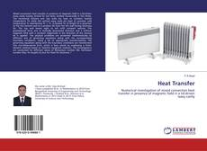 Bookcover of Heat Transfer