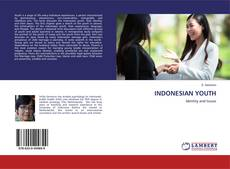 Bookcover of INDONESIAN YOUTH