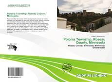 Borítókép a  Polonia Township, Roseau County, Minnesota - hoz