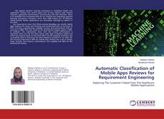 Couverture de Automatic Classification of Mobile Apps Reviews for Requirement Engineering