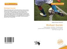 Bookcover of Michael Gurski