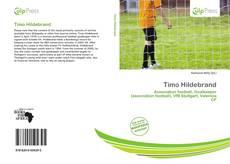 Bookcover of Timo Hildebrand