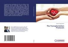 Couverture de The Transplantation Protocols