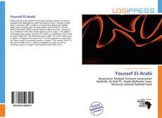 Bookcover of Youssef El-Arabi
