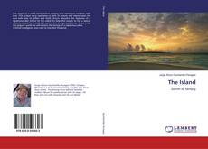 Bookcover of The Island