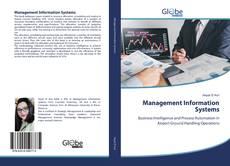 Couverture de Management Information Systems
