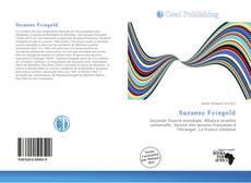 Bookcover of Suzanne Feingold