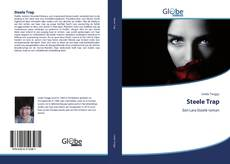 Steele Trap kitap kapağı