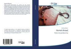 Bookcover of Hemels Brood