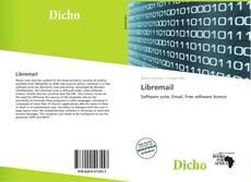 Couverture de Libremail